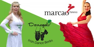 donegals_marcao