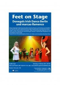 feet-on-stage_a5_ansicht_600dpi